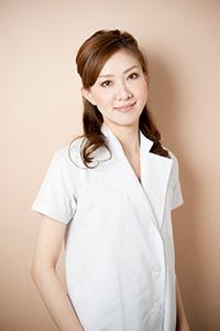 img_takako-kusano